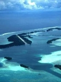 Palmyra Atoll - US Fish & Wildlife Service