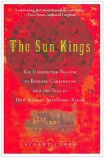 The Sun Kings 3