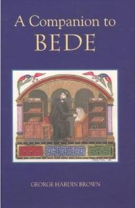 Bede 4