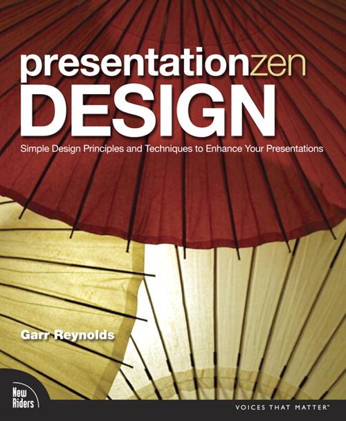 presentationzen-design