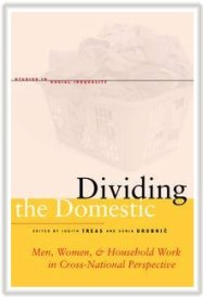 Dividing the Domestic