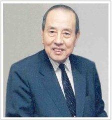 Dr. Sam-Chung Hsieh