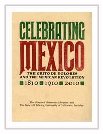 Celebrating Mexico Catalog