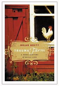 Trauma Farm