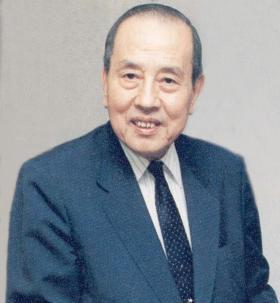 Sam-Chung Hsieh