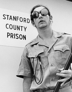 philip zimbardo's stanford prison experiment Tyrannny, revisiting zimbardo's stanford prison experiment in: j smith and s  haslam, ed, social psychology, revisiting the classic studies,.