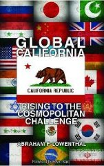 Global California Book Cover.jpg