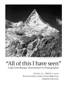 Ortenburger Exhibit Poster.jpg