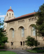 Green Library - Final low res.jpg