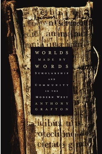 Worlds Made by Words book cover.jpg