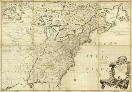 Eastern U.S..jpg