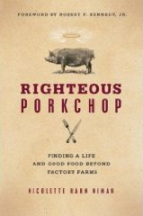 Righteous Porkchop Book Cover.jpg