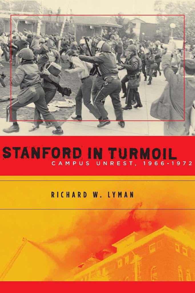 Stanford in Turmoil book cover.jpg