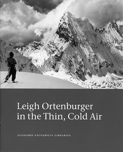 Ortenburger Book Cover.jpg