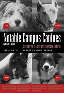 Campus Canines Exhibit Poster.jpg