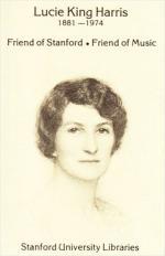 Lucie King Harris bookplate.jpg