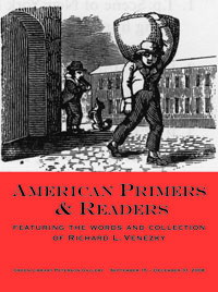 American Primers & Readers Poster.jpg