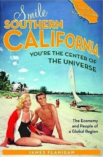 Smile Southern California book cover.jpg