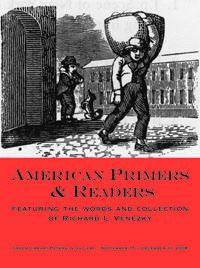 American Primers & Readers Poster.jpg
