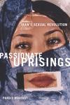 Passionate Uprisings.jpg