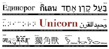 unicorn-socrates.jpg