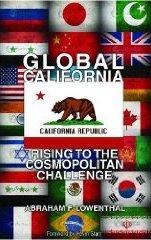 Global California Book Cover.jpg
