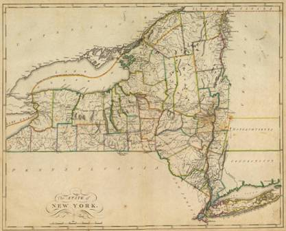 Map of New York.jpg